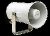 Трансляционная акустическая система Bosch LBC3428/00