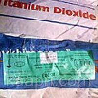 Двуокись титана, Диоксид титана марки R-02