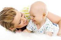 Уважаемые будущие мамочки и настоящие, здравствуйте!