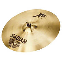"Тарелки Sabian 18"" XS20 Rock Crash"