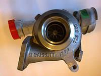 Турбина Фольксваген Т5 2,5TDi (AXD). Купить турбину Фольксваген Т5 в Киеве