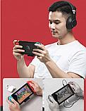 Беспроводной bluetooth V 5.0 аудио-адаптер Baseus для Nintendo Switch / Lite, фото 6