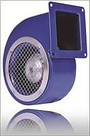 Радиальный вентилятор Bahcivan BDRS 125-50, 120-60, 140-60, 160-60