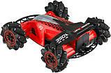 ZIPP Toys Машинка на радіоуправлінні ZIPP Toys Light Drifter червоний, фото 2