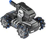 ZIPP Toys Машинка - танк на радіокеруванні ZIPP Toys SwiftRecon, фото 2