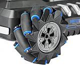 ZIPP Toys Машинка - танк на радіокеруванні ZIPP Toys SwiftRecon, фото 4