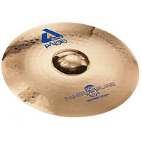 Тарелки Paiste Alpha Boomer Crash 19""