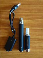 Электронная сигарета EGO МТ3 (1100mah)