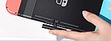Беспроводной bluetooth V 5.0 аудио-адаптер Baseus для Nintendo Switch / Lite, фото 7