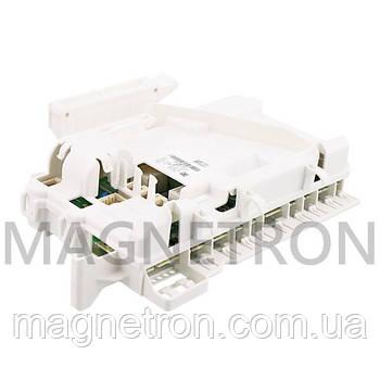 Модуль управления для стиральных машин Electrolux 8070104156 (без прошивки)
