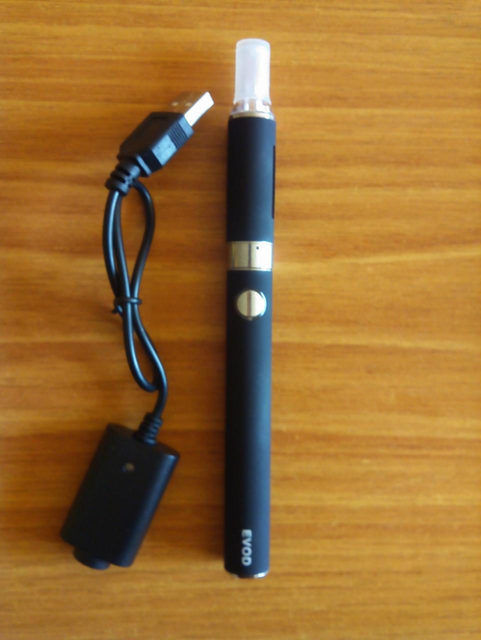 Электронная сигарета купить оптом китай особенностей рекламы табачных изделий