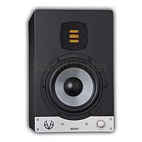 Студийный монитор EVE Audio SC207