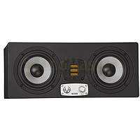 Студийный монитор EVE Audio SC305