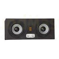 Студийный монитор EVE Audio SC307