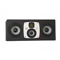Студийный монитор EVE Audio SC407