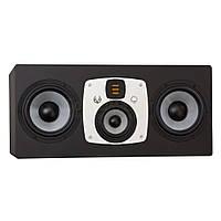 Студийный монитор EVE Audio SC408