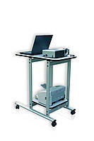 Аксессуар для видео оборудования 2х3 UNIVERSAL mobile