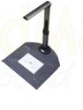 Аксессуар для видео оборудования 2х3 WZ2
