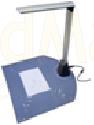 Аксессуар для видео оборудования 2х3 WZ3