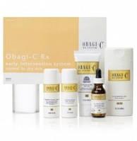 Obagi-C Rx skin health system Starter Set