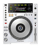 DJ Проигрыватель Pioneer CDJ-850W