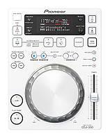 DJ Проигрыватель Pioneer CDJ-350W