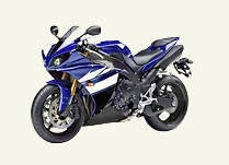 Запчасти для мотоциклов и мототехники