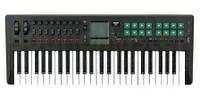 MIDI клавиатура KORG TAKTILE-49