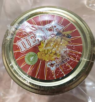 Перга (бджолиний хліб) в банку, 50 р., фото 2