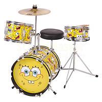 Ударная установка SpongeBob SBK100