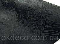 Обои виниловые на флизелиновой основе ArtGrand Bravo 81166BR39, фото 4