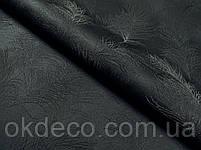 Обои виниловые на флизелиновой основе ArtGrand Bravo 81166BR39, фото 5