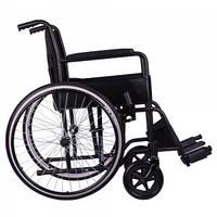 Стандартная коляска «ECONOMY» OSD-ECO1-**