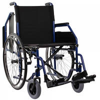 Инвалидная коляска, OSD-USTC-45 OSD-USTC-45
