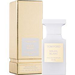 Оригинал унисекс парфюмированная вода Tom Ford Soleil Blanc