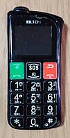 Бабушкофон BLTON A508 (T600) нерабочий, на запчасти, фото 1