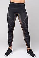 Термобелье штаны (низ) мужские Spaio EXTREME-PRO XL