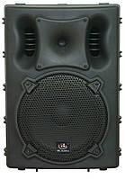 Акустические системы HL Audio B12A USB