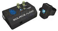 Гитарный MIDI контроллер Source Audio HOT HAND 3 WIRELESS EFFECT CONTROLLER