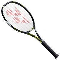 Ракетка для большого тенниса Yonex EZONE DR 100 Lite (285 g)