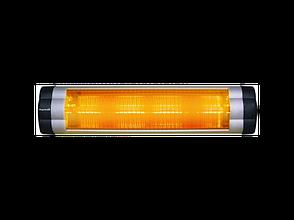 Инфракрасный обогреватель UFO Vilgrand VQ2502 | Стойка в комплекте, фото 3