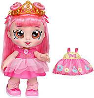 Кукла Кинди Кидс принцесса Донатина Kindi Kids Dress Up Donatina Princess