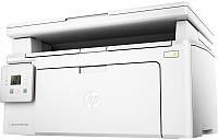 Принтер МФУ HP LaserJet Pro M130a (G3Q57A)*