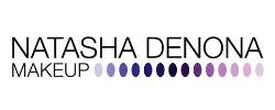 NATASHA DENONA logo