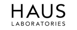 HAUS LABORATORIES BY LADY GAGA logo