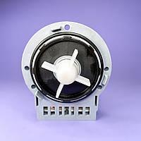 Насос/помпа ASKOLL M231 XP 40W (медная обмотка) ОРИГИНАЛ (стиральные машины: LG, Samsung и др.) Италия