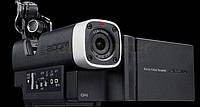 Аксессуар для видео оборудования Zoom Q4