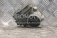 Дроссельная заслонка электр Skoda Fabia 2007-2014 1.4 16V 03C133062C
