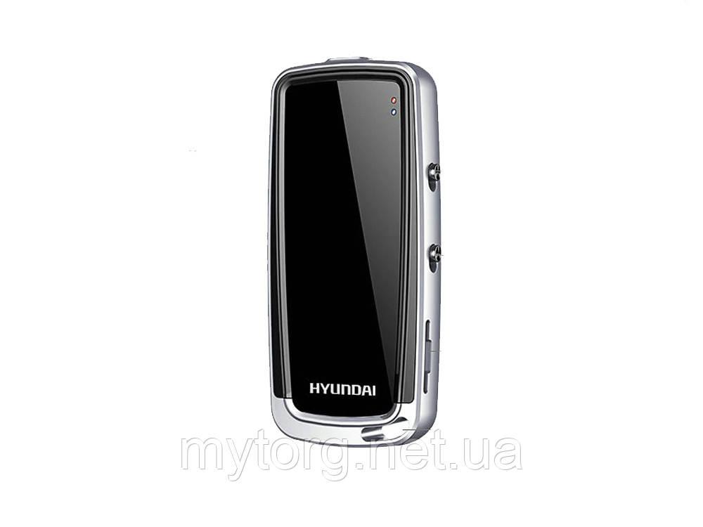 Мини камера брелок видеорегистратор с диктофоном Savetek GSD50 1080P