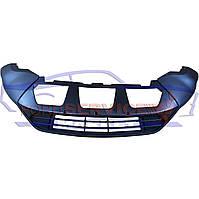 Спойлер губа переднього бампера неоригінал для Ford Escape c 17-Kuga 2 c 16-, фото 1